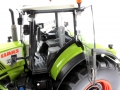 Wiking 7314 - Claas Axion 950 Kabine