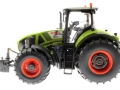 Wiking 7314 - Claas Axion 950 links