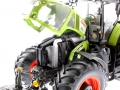 Wiking 7314 - Claas Axion 950 Motor links