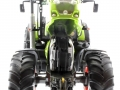 Wiking 7314 - Claas Axion 950 Motor vorne