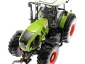 Wiking 7314 - Claas Axion 950 oben vorne links