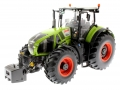 Wiking 7314 - Claas Axion 950 vorne links