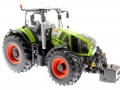 Wiking 7314 - Claas Axion 950 vorne rechts