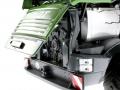 Wiking 7315 - Fendt Katana 65 Motor hinten
