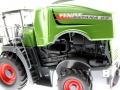 Wiking 7315 - Fendt Katana 65 Motor links