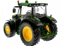 Wiking 7318 - John Deere 6125 R hinten links