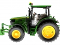 Wiking 7318 - John Deere 6125 R links