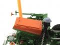 Wiking 7319 - Amazone Sämaschine EDX 6000 TC Kasten