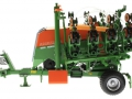 Wiking 7319 - Amazone Sämaschine EDX 6000 TC links