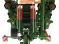 Wiking 7319 - Amazone Sämaschine EDX 6000 TC vorne
