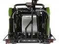 Wiking 7320 - Claas Rollant 455 Uniwrap hinten