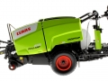 Wiking 7320 - Claas Rollant 455 Uniwrap links