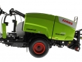 Wiking 7320 - Claas Rollant 455 Uniwrap