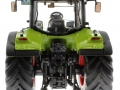 Wiking 7324 - Claas Arion 640 hinten
