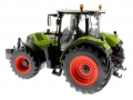 Wiking 7324 - Claas Arion 640 hinten links