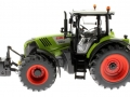 Wiking 7324 - Claas Arion 640 links