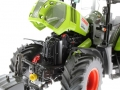 Wiking 7324 - Claas Arion 640 Motor links