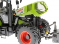 Wiking 7324 - Claas Arion 640 Motor rechts