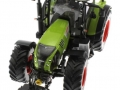 Wiking 7324 - Claas Arion 640 oben vorne links