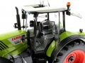 Wiking 7324 - Claas Arion 640 Sitz