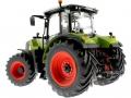 Wiking 7324 - Claas Arion 640 unten hinten links