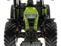Wiking 7324 - Claas Arion 640 vorne