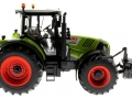 Wiking 7324 - Claas Arion 640