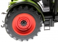 Wiking 7325 - Claas Arion 650 mit Frontlader Reifen