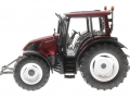 Wiking 7326 - Valtra N143 HT3 links