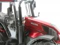 Wiking 7326 - Valtra N143 HT3 Motor nah
