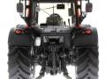 Wiking  - Valtra N143 HT3 Unlimited Sondermodell Agritechnica 2015 hinten