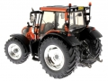 Wiking  - Valtra N143 HT3 Unlimited Sondermodell Agritechnica 2015 hinten links