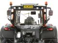 Wiking  - Valtra N143 HT3 Unlimited Sondermodell Agritechnica 2015 hinten nah