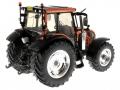 Wiking  - Valtra N143 HT3 Unlimited Sondermodell Agritechnica 2015 hinten rechts