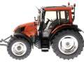 Wiking  - Valtra N143 HT3 Unlimited Sondermodell Agritechnica 2015 links