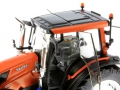 Wiking  - Valtra N143 HT3 Unlimited Sondermodell Agritechnica 2015 Sitz