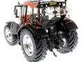 Wiking  - Valtra N143 HT3 Unlimited Sondermodell Agritechnica 2015 Tür