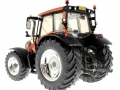 Wiking  - Valtra N143 HT3 Unlimited Sondermodell Agritechnica 2015 unten hinten links
