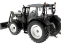 Wiking 7327 - Valtra N123 hinten links