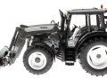 Wiking 7327 - Valtra N123 links