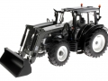 Wiking 7327 - Valtra N123 vorne links