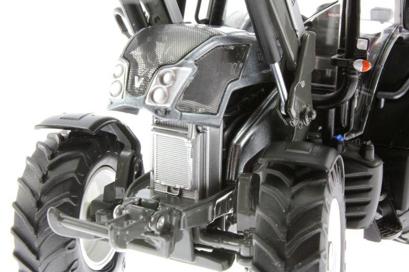 Wiking 7327 - Valtra N123 Motor