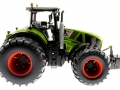 Wiking 7328 - Claas Axion 950 mit Zwillingsreifen