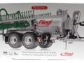 Wiking 7337 - Fliegl VFW 18.000 Profiline Schlitzgerät Universal 15m Karton vorne