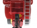 Wiking 7339 - Krampe Kipper Big Body 650 vorne