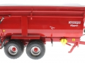 Wiking 7339 - Krampe Kipper Big Body 650