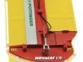 Wiking 7341 - Pöttinger Mähwerk Novacat V10 nah