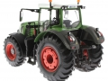 Wiking 7343 - Fendt 939 Vario 2014 hinten links