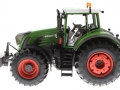 Wiking 7343 - Fendt 939 Vario 2014 links