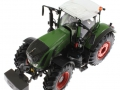 Wiking 7343 - Fendt 939 Vario 2014 oben vorne links